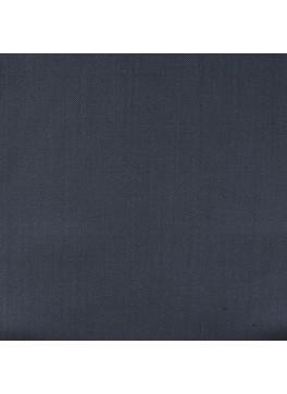 Suit in Loro Piana (LP 661047)