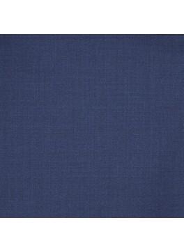 Suit in Loro Piana (LP 661050)