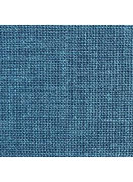 Jacket in Loro Piana (LP 665056)