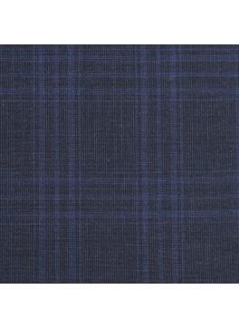 Suit in Loro Piana (LP 666004)
