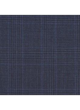 Suit in Loro Piana (LP 666005)