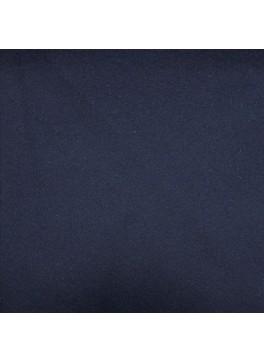 Jacket in Loro Piana (LP 667001)