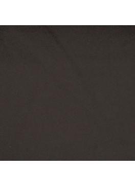 Jacket in Loro Piana (LP 667003)