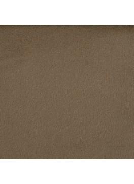 Jacket in Loro Piana (LP 667015)