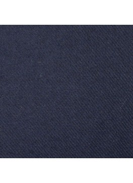 Jacket in Loro Piana (LP 667098)
