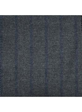 Suit in Loro Piana (LP 668003)