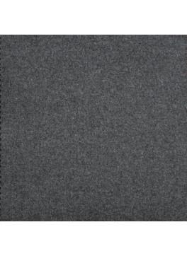 Suit in Loro Piana (LP 668013)