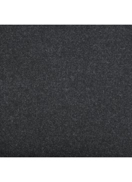 Suit in Loro Piana (LP 668014)