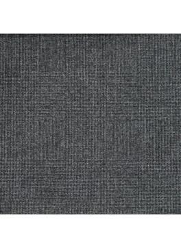 Suit in Loro Piana (LP 668026)