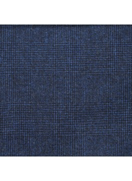 Suit in Loro Piana (LP 668027)