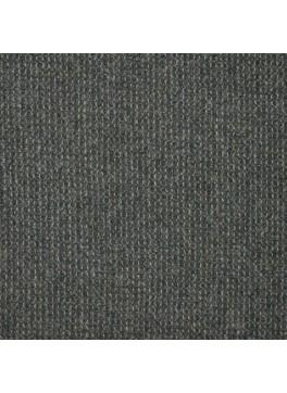 Jacket in Loro Piana (LP 668097)