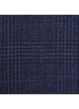 Jacket in Loro Piana (LP 670027)