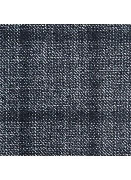 Jacket in Loro Piana (LP 670028)