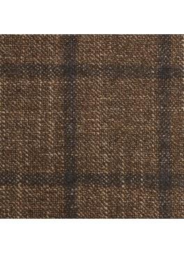 Jacket in Loro Piana (LP 670029)