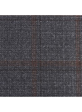 Jacket in Loro Piana (LP 670049)