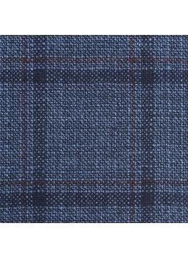 Jacket in Loro Piana (LP 670050)
