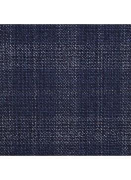 Jacket in Loro Piana (LP 670051)