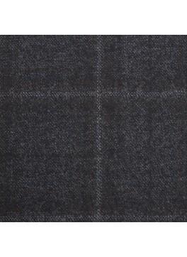 Suit in Loro Piana (LP 671038)