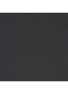 Suit in Loro Piana (LP 672064)