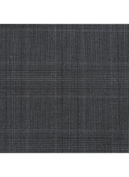 Suit in Loro Piana (LP 673003)