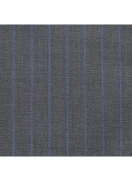 Suit in Loro Piana (LP 673007)