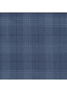 Suit in Loro Piana (LP 673019)