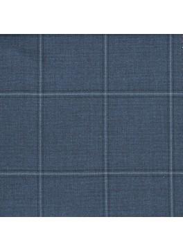 Suit in Loro Piana (LP 673021)
