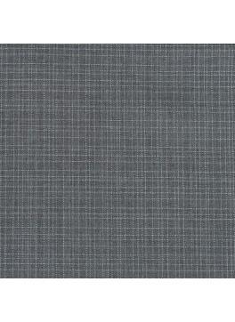 Suit in Loro Piana (LP 673026)