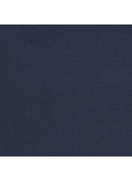 Suit in Loro Piana (LP 673038)