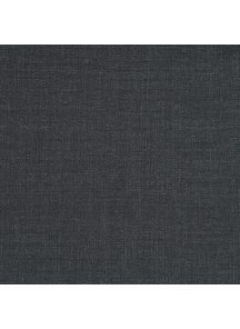 Suit in Loro Piana (LP 673044)
