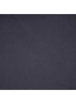 Suit in Loro Piana (LP 674023)