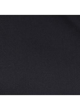 Suit in Loro Piana (LP 674024)