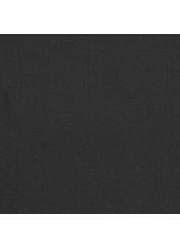 Suit in Loro Piana (LP 674025)