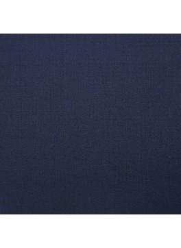 Suit in Loro Piana (LP 675042)