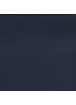 Suit in Loro Piana (LP 675043)