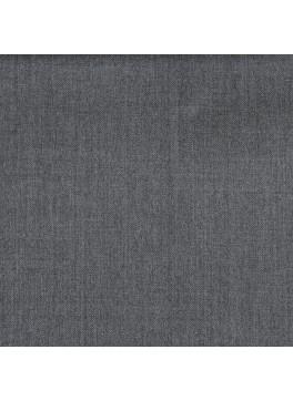 Suit in Loro Piana (LP 675046)