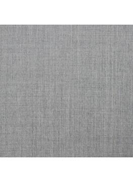 Suit in Loro Piana (LP 675047)