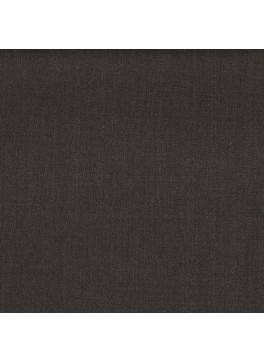Suit in Loro Piana (LP 675049)