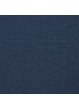 Suit in Loro Piana (LP 675066)