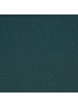 Suit in Loro Piana (LP 675069)