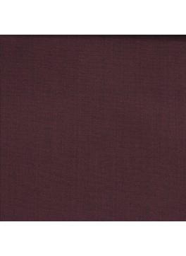 Suit in Loro Piana (LP 675070)