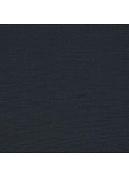 Suit in Loro Piana (LP 675071)