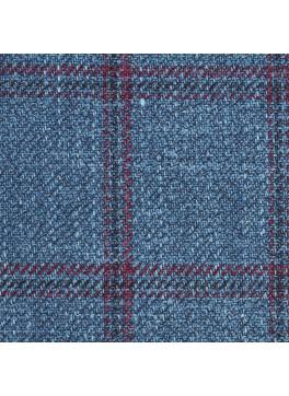 Jacket in Loro Piana (LP 676050)