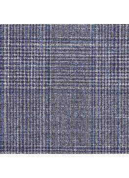 Suit in Loro Piana (LP 677009)