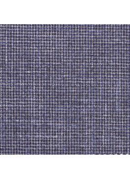 Suit in Loro Piana (LP 677010)