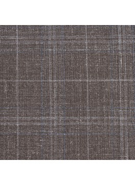 Suit in Loro Piana (LP 677014)