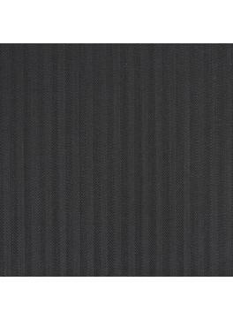 Suit in Loro Piana (LP 677018)