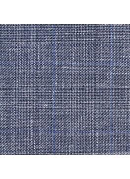 Suit in Loro Piana (LP 677029)