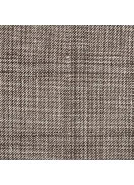 Suit in Loro Piana (LP 677033)