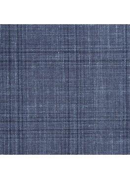 Suit in Loro Piana (LP 677034)